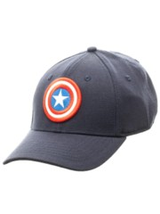 MARVEL - CAPTAIN AMERICA - Flex Cap